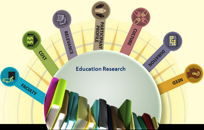 educational games research paper Through coverage of the market, research and up-to-date analysis, games and learning reports on the opportunities and challenges facing those seeking to unlock the educational power of games.